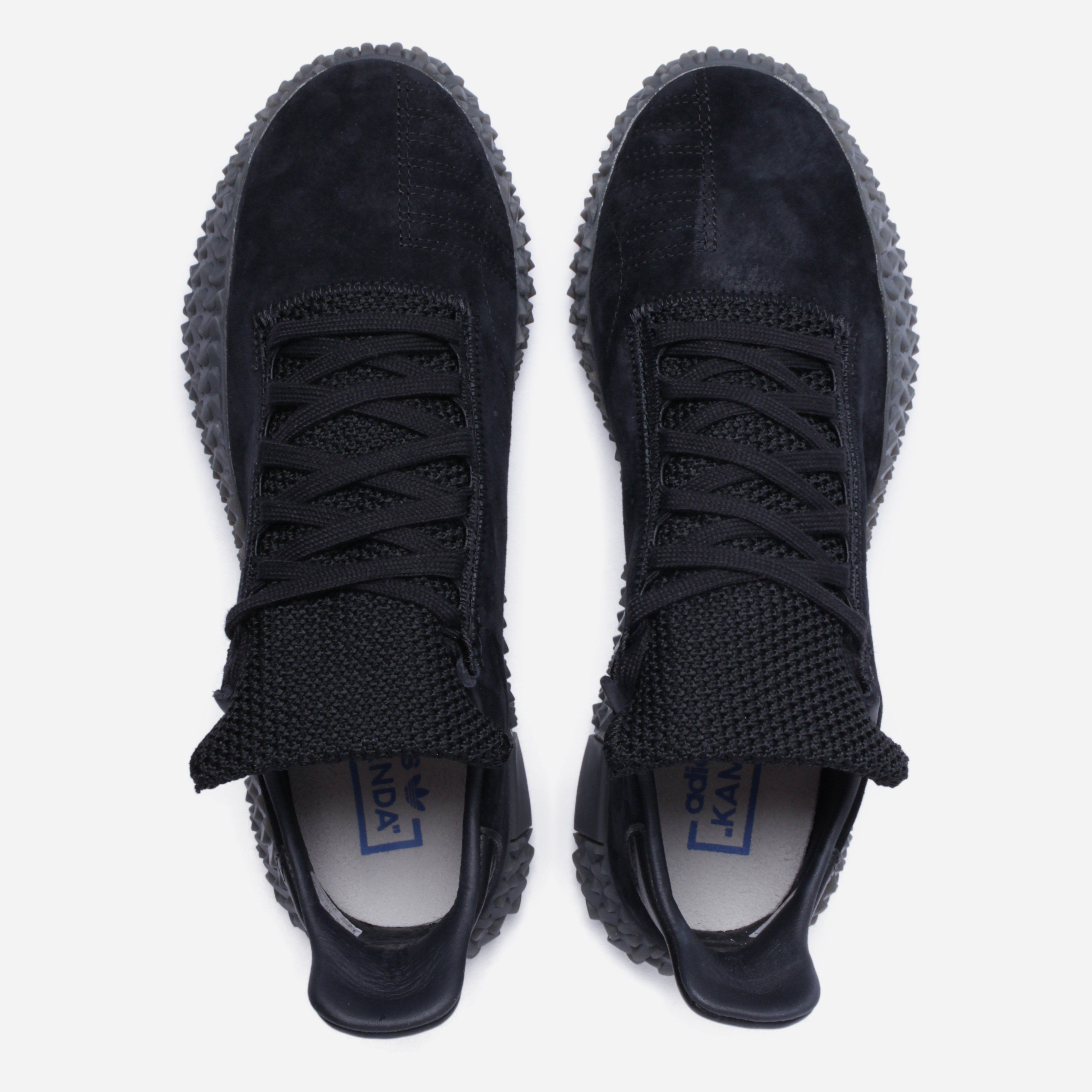 adidas Originals BD7903 KAMANDA01