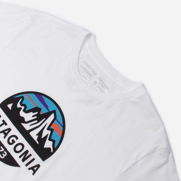 Patagonia Fitz Roy Scope T-Shirt