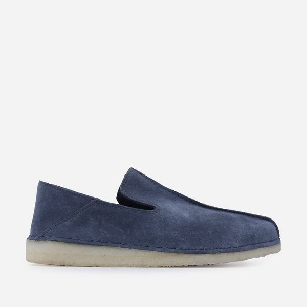 Clarks Originals Ashton Skye