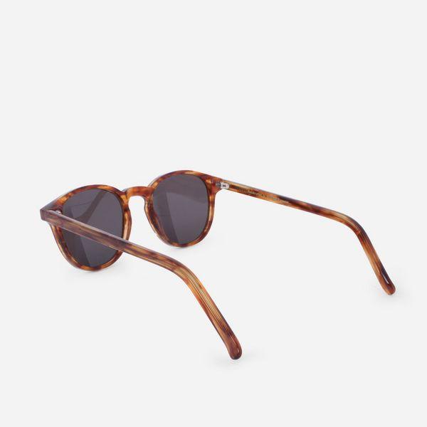 Monokel Eyewear Nelson Sunglasses