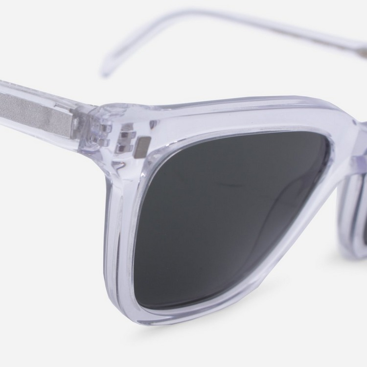 Monokel Eyewear Robotnik Sunglasses