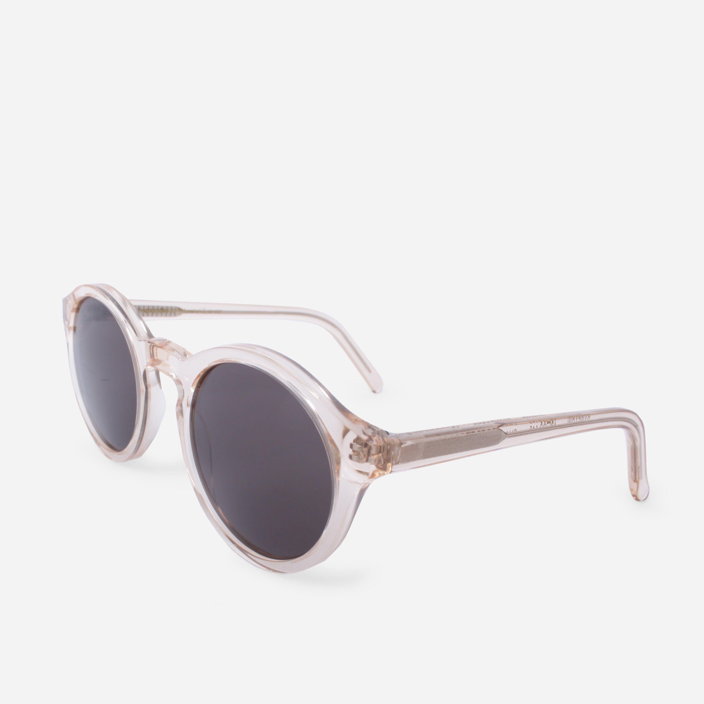 Monokel Eyewear MN-A1-CHA-SOL BARSTOW