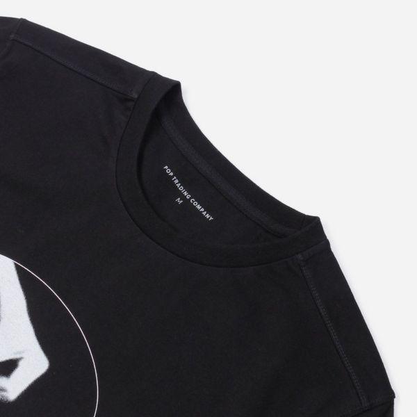Pop Trading Company Purpose T-Shirt