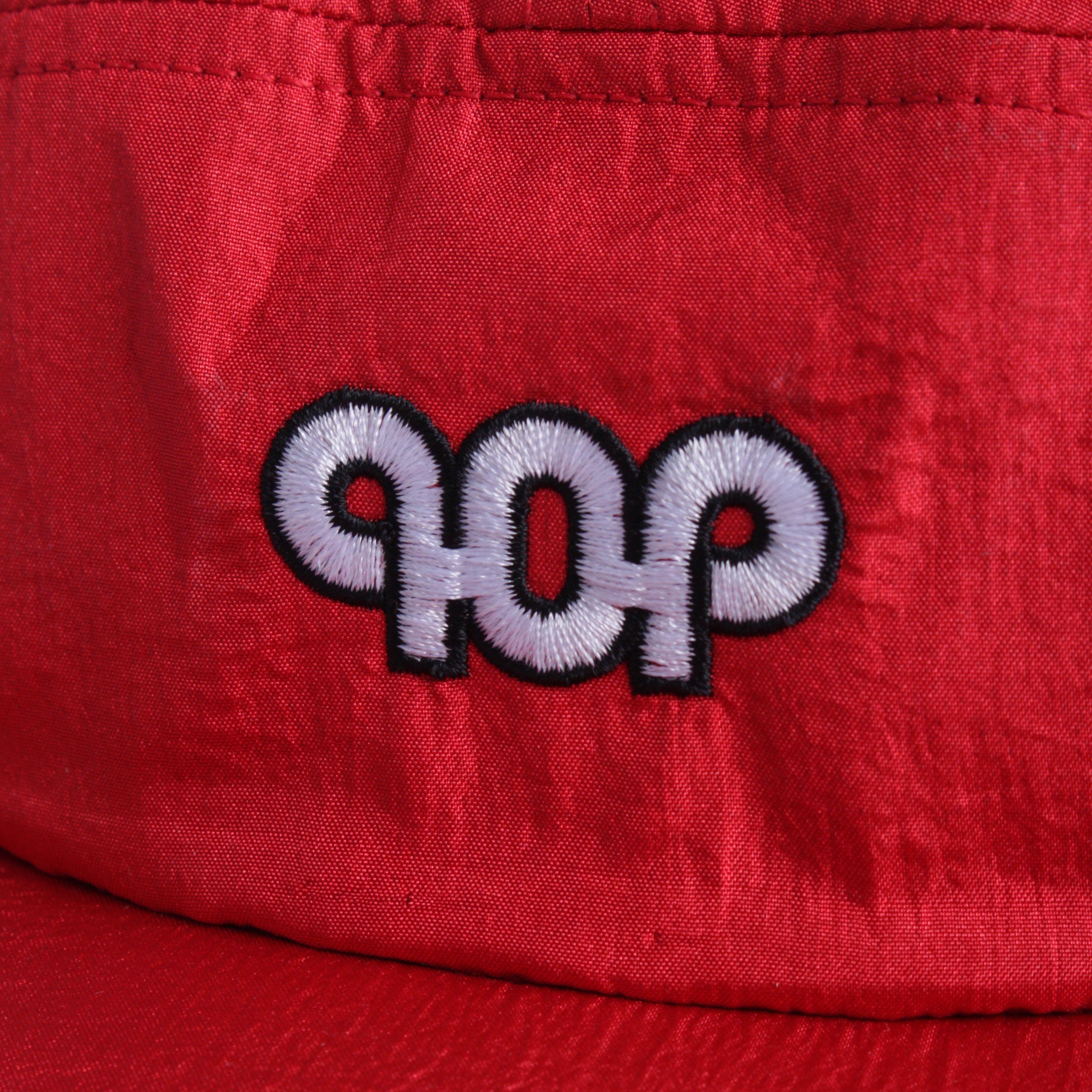 Pop Trading Company POPSS19058 PUB 5 PANEL HAT