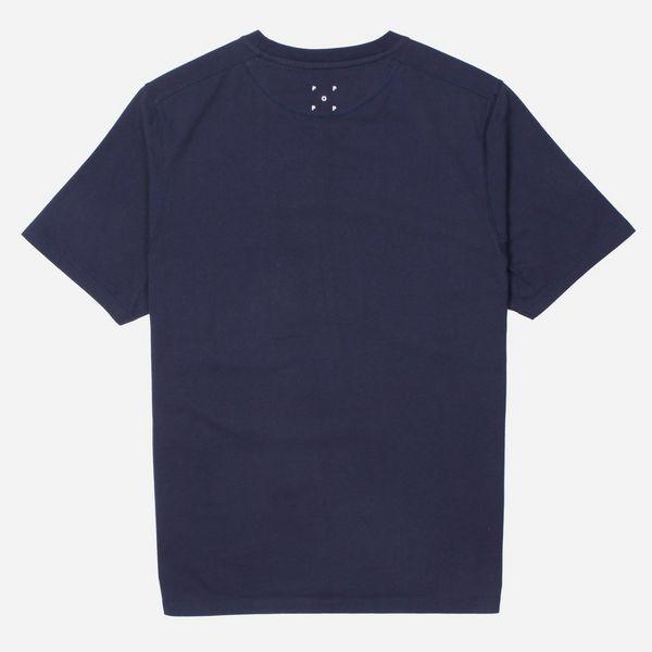 Pop Trading Company Pub T-Shirt