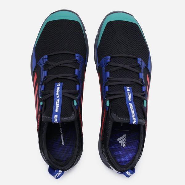 adidas x White Mountaineering Terrex Agravic Speed+