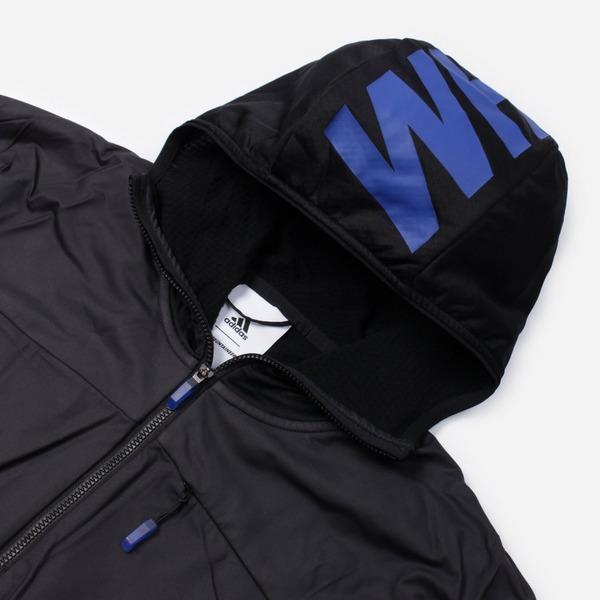 adidas x White Mountaineering FL Jacket