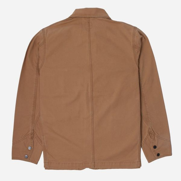 Lee Loco Jacket