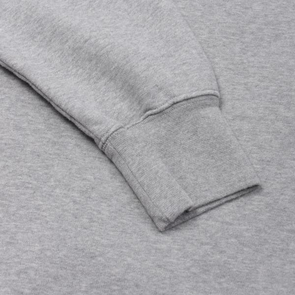 Stan Ray Logo Sweatshirt