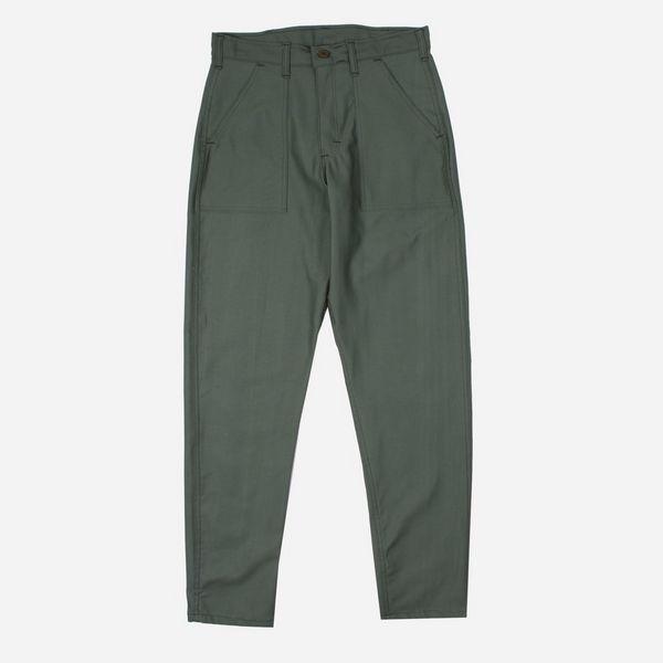 Stan Ray 1300 Slim Fatigue Pants
