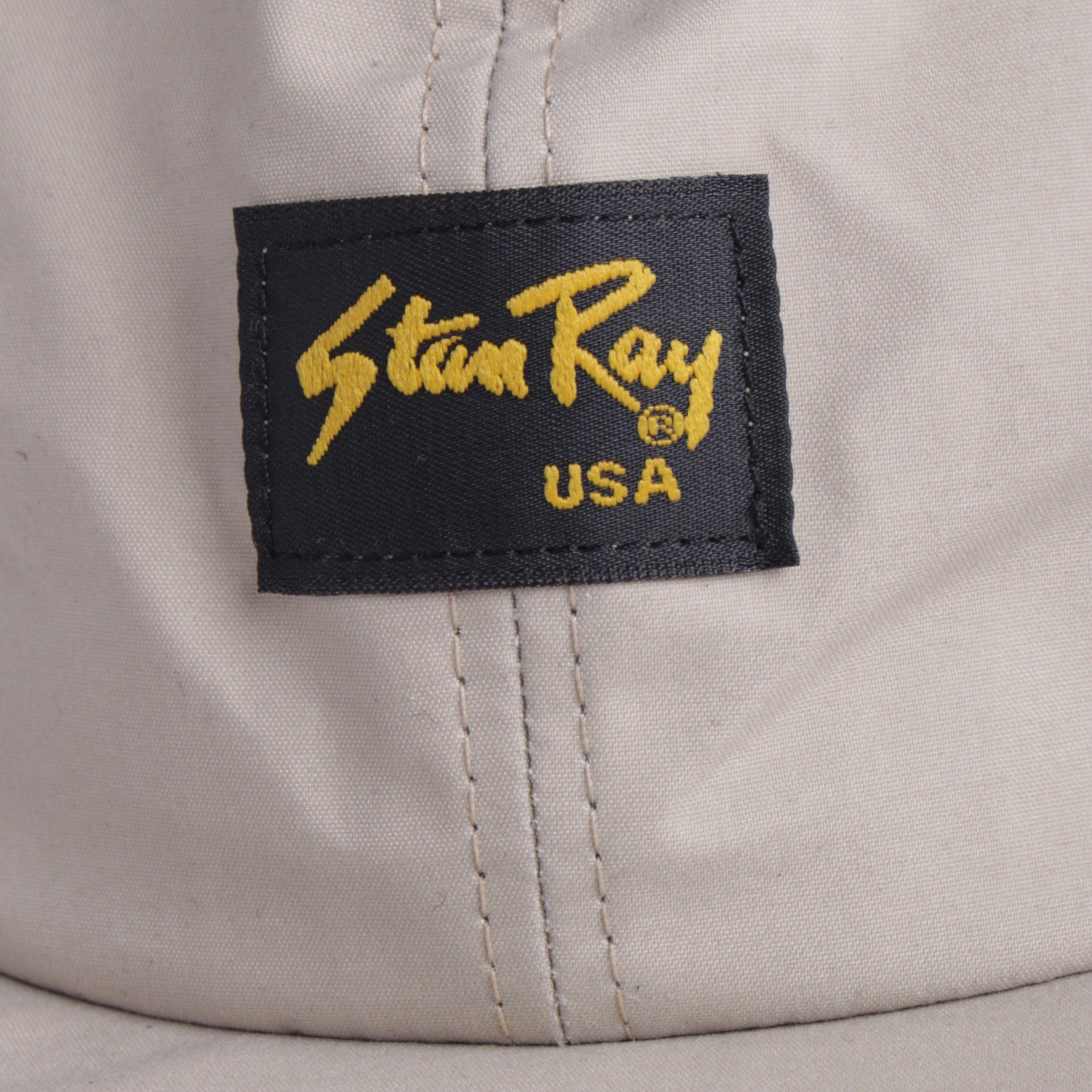 Stan Ray SS19-1800 BALL CAP
