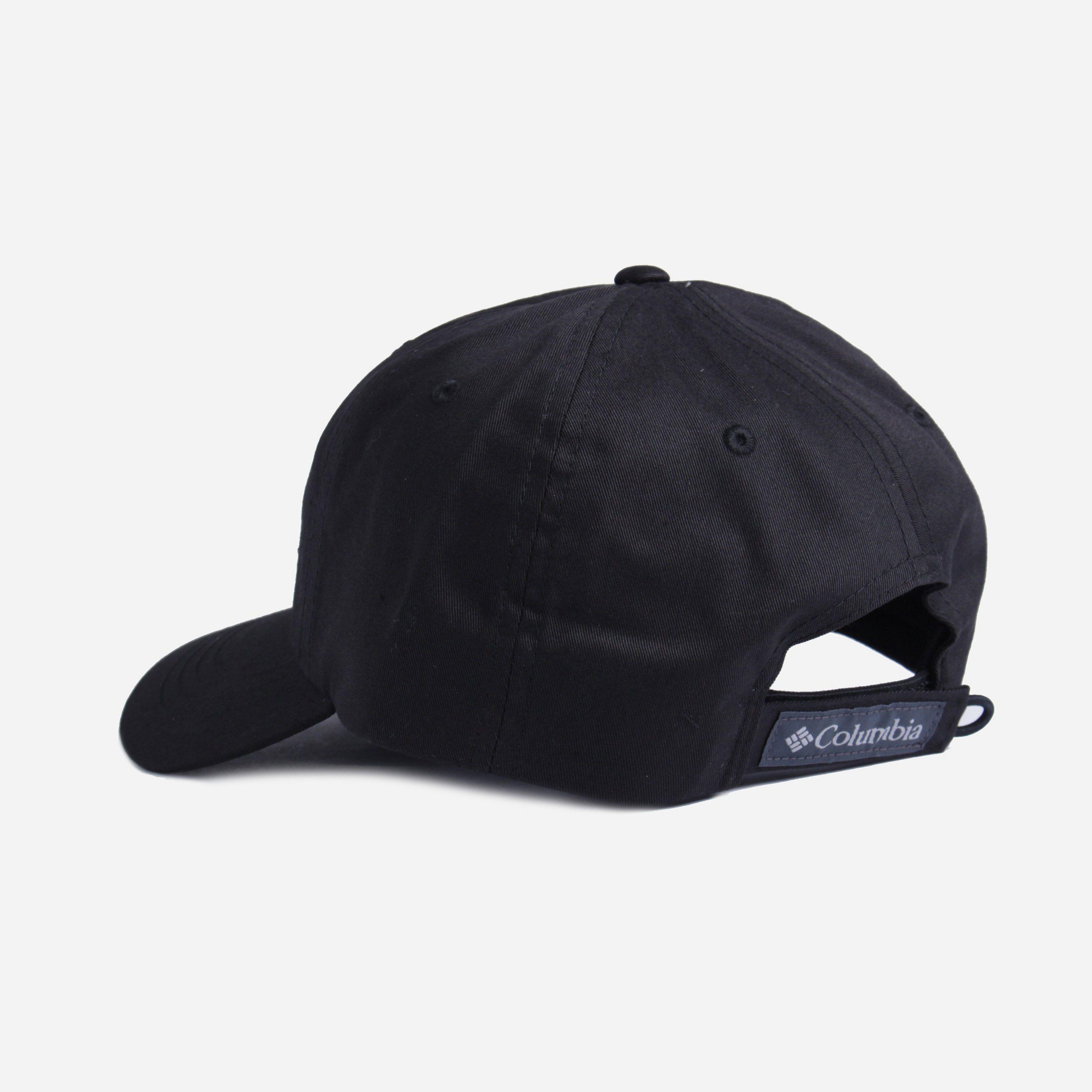 Columbia 1766611010 ROC II HAT
