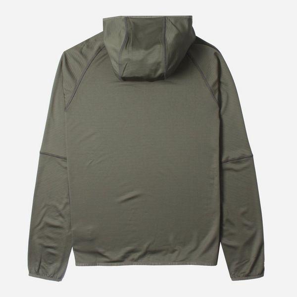 Columbia Triple Canyon Hooded Fleece