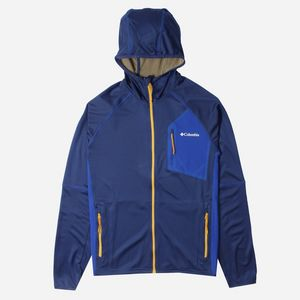 5669c99c Columbia Triple Canyon Hooded Fleece ...