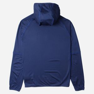 d2560933 Columbia Triple Canyon Hooded Fleece Columbia Triple Canyon Hooded Fleece