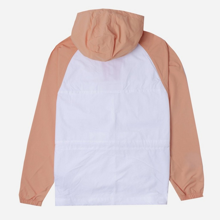 Penfield Pacjac Colourblock Jacket