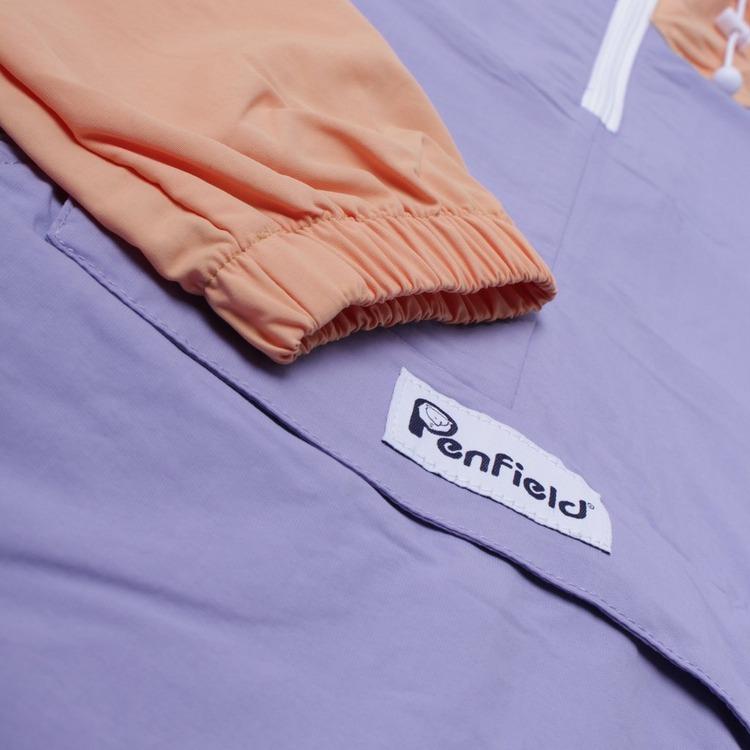 Penfield Pacjac Colourblock Jacket