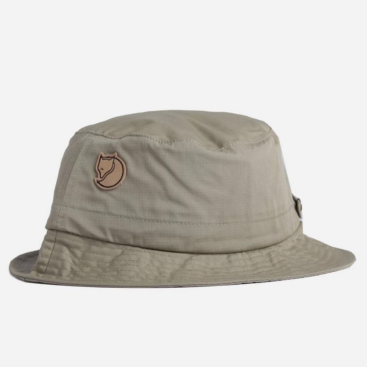 Fjallraven Marlin Shade Hat