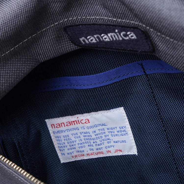Nanamica Day Pack