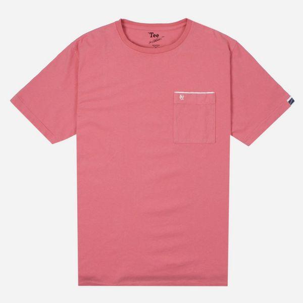 Nanamica Pocket T-Shirt