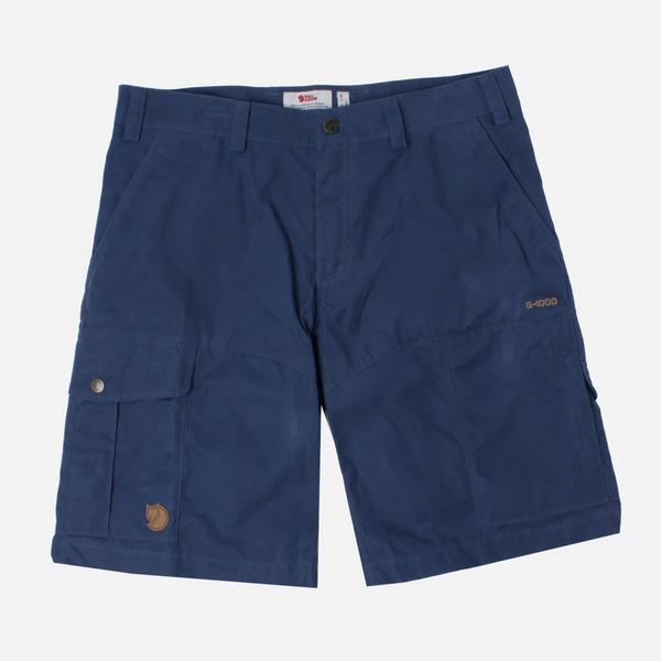Fjallraven Karl Pro Shorts
