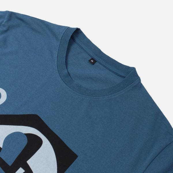 by Parra Table Sleeper T-Shirt