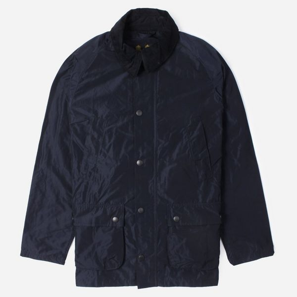Barbour Bedale Casual