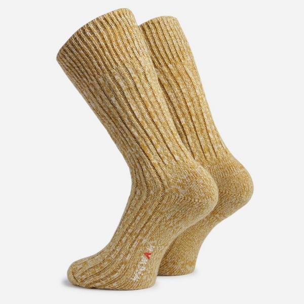 Wigwam Balsam Fir Socks