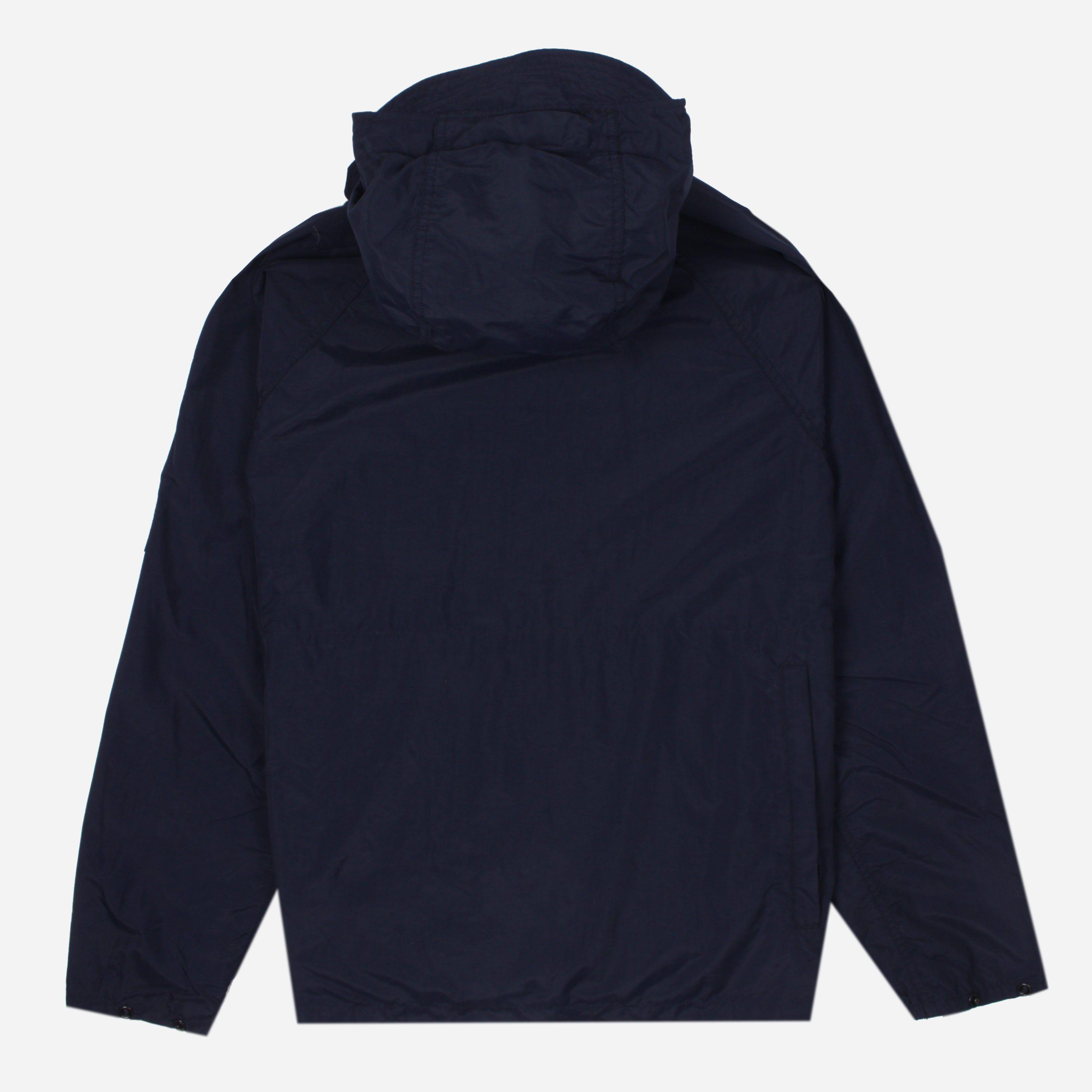 Engineered Garments Atlantic Parka Jacket