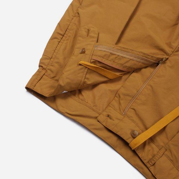 Engineered Garments Sunset Shorts