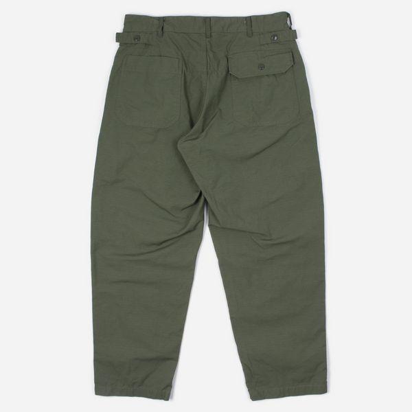 Engineered Garments Ground Pants