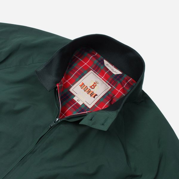 Baracuta Archive Authentic Fit Jacket