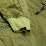 Baracuta G9 Armhole Detachable Hood Jacket