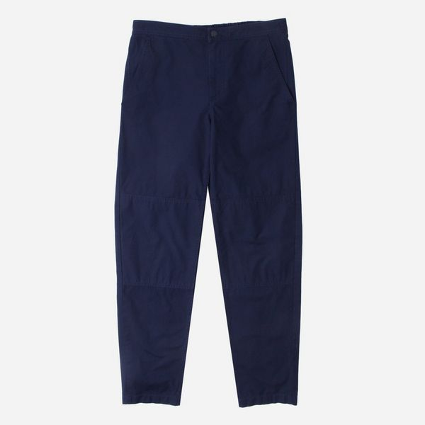 A.P.C. Pantalon Trek Pants