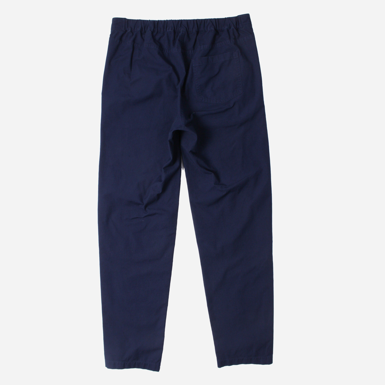 A.P.C. Pantalon Trek Pants