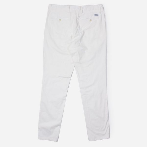 416b6f2079 Norse Projects Aros Slim Light Stretch Pants   The Hip Store