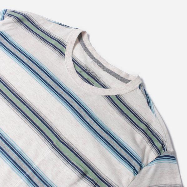 Patagonia Squeaky Clean Pocket T-Shirt