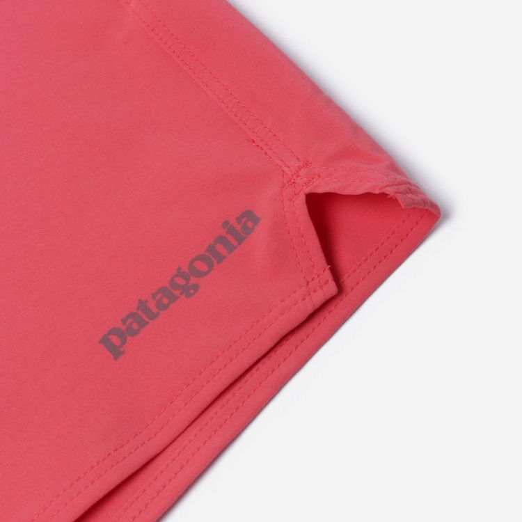 Patagonia Stretch Hydropeak Board Shorts