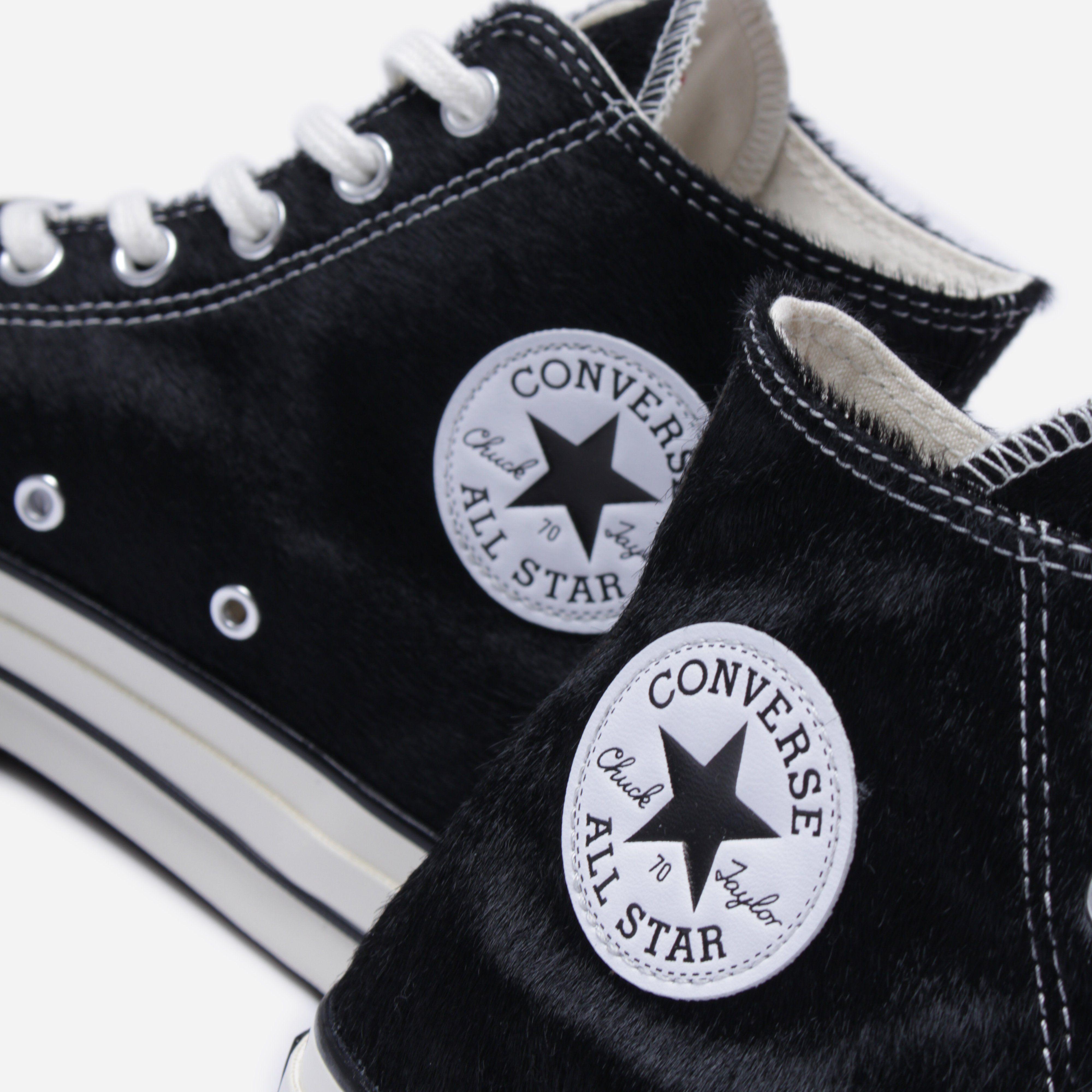 Converse 164588C PINNACLE X CONVERSE CHUCK 70
