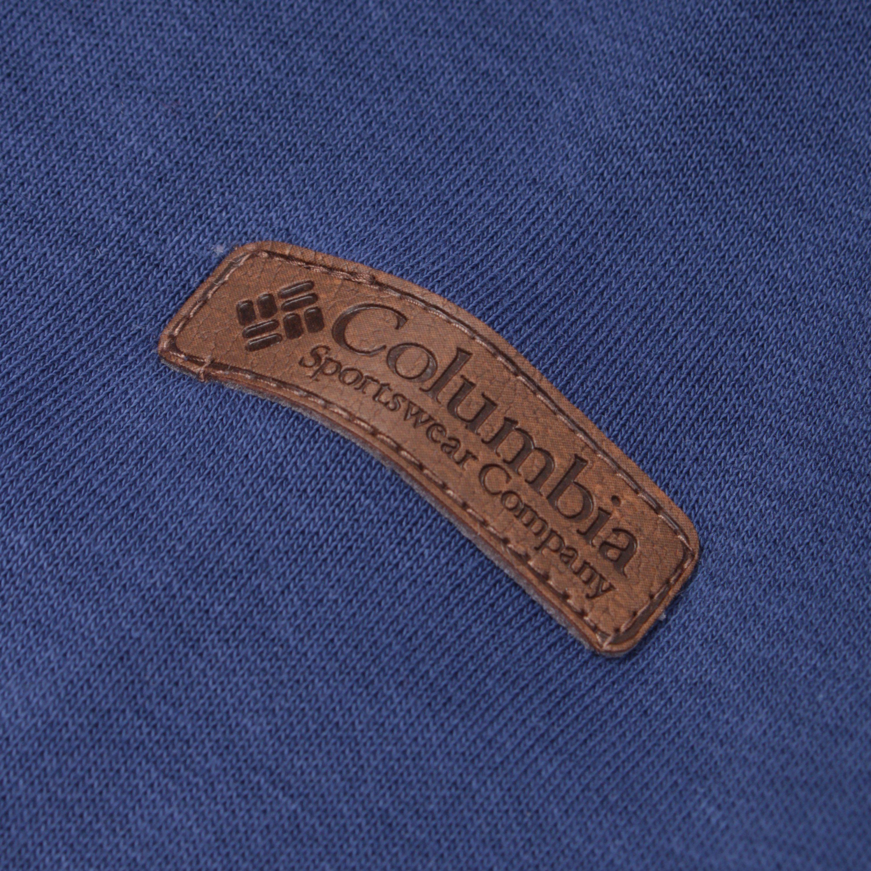 Columbia 1681661469 CSC BASIC LOGO HOODIE