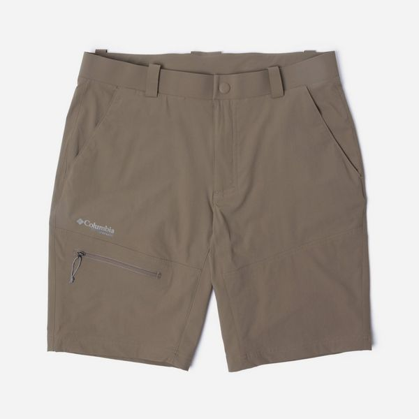 Columbia Featherweight Hike Shorts