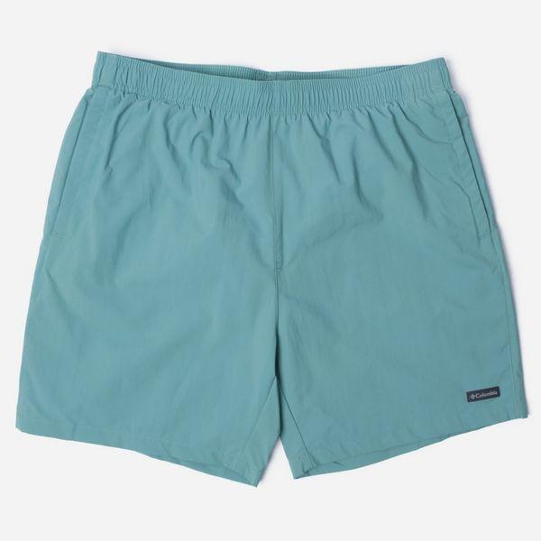 37def39fbf8 Columbia Roatan Drifter Water Shorts | The Hip Store