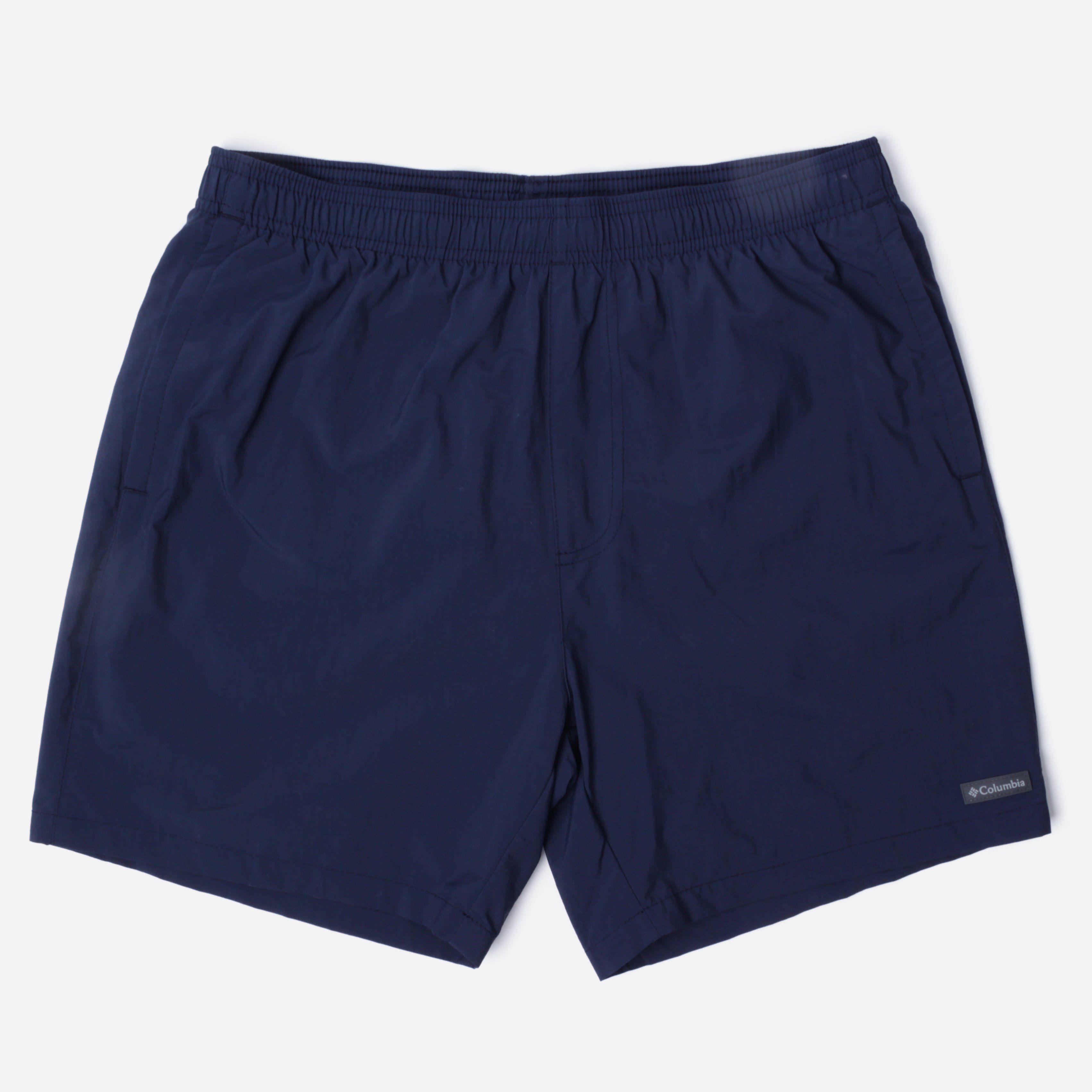 Columbia Roatan Drifter Water Shorts