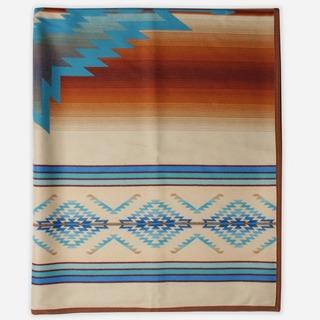 Pendleton Pagosa Springs Robe