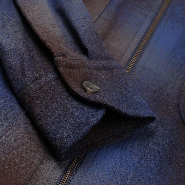 Pendleton Brightwood Jacket