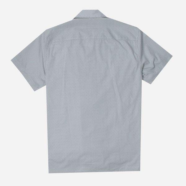 A.P.C. Chemise Michael Shirt