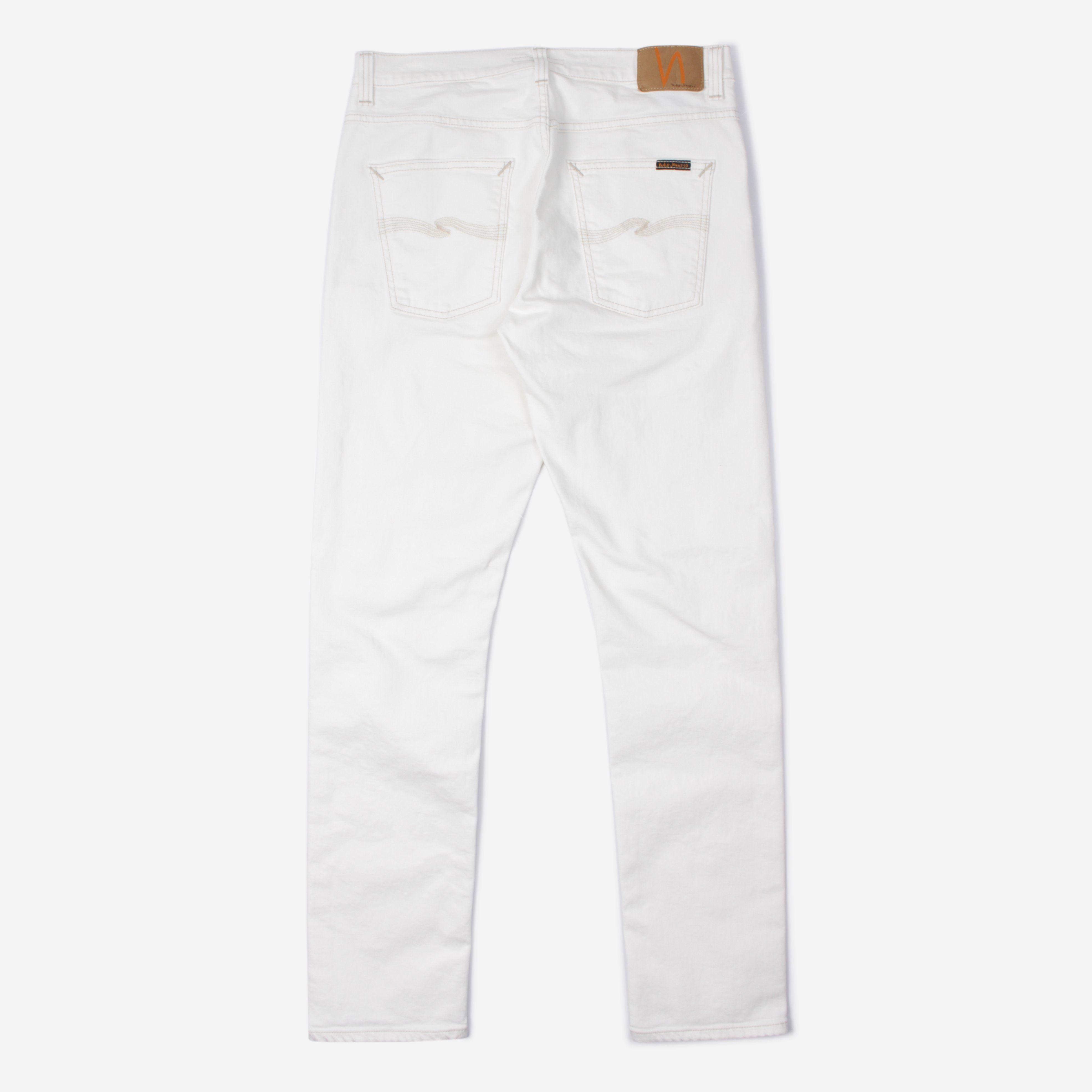 Nudie Jeans Co. 112905 LEAN DEAN