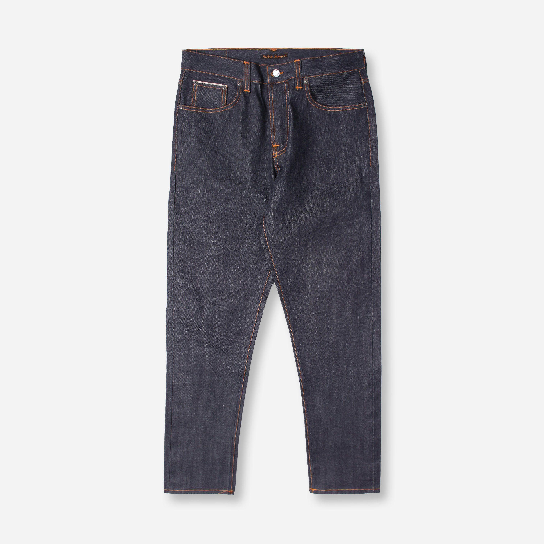 Nudie Jeans Co. 113000 STEADY EDDIE
