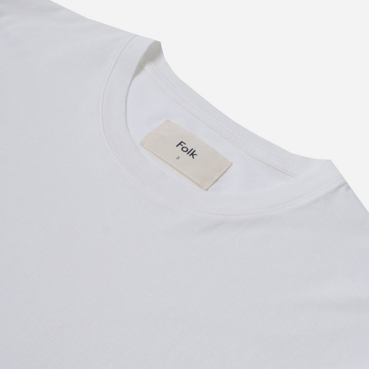 Folk Assembly T-Shirt