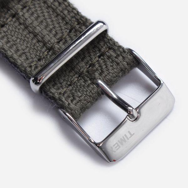 Timex Camper MK1 Chronograph Watch